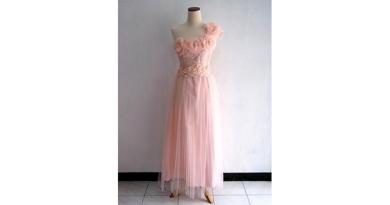 SEWA DRESS SAMARINDA<br/>Balonggede<br/>
