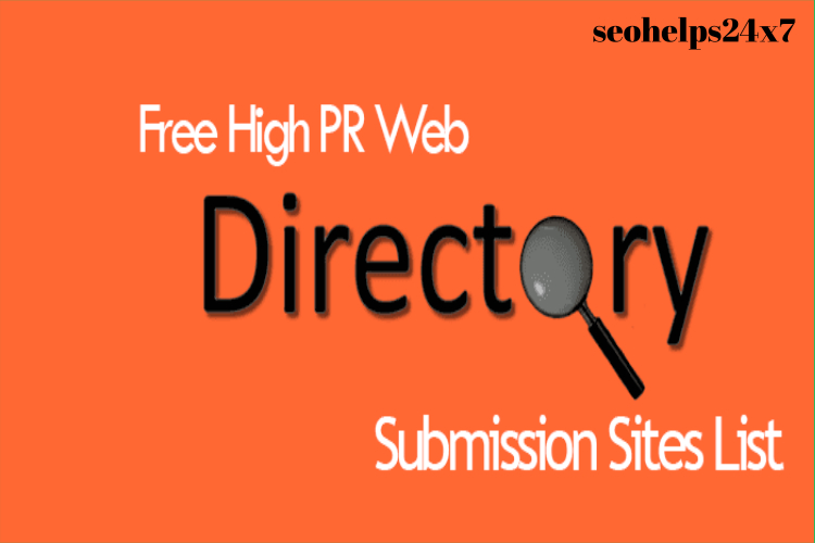 directory submission site