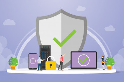 What is Firewall?