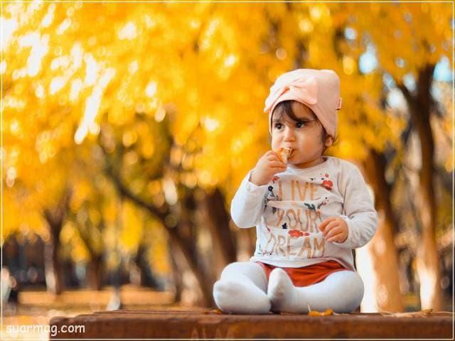 خلفيات اطفال جميلة للموبايل 4   Baby Wallpapers For Mobile 4