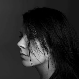 K.Flay - Crush Me (EP) (2016) - Album Download, Itunes Cover, Official Cover, Album CD Cover Art, Tracklist