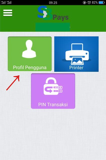 www.ppobbukopinsyariah.com