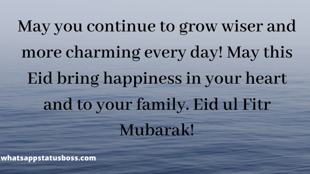 Happy Eid Mubarak Wishes,Quotes and Greatings