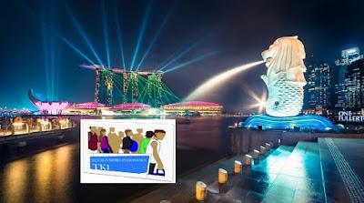 Lowongan Kerja di Singapura Maret 2016-Info hub Ali Syarief Hp. 089681867573-087781958889 - 081320432002 – 085724842955 Pin 74BAF1FB