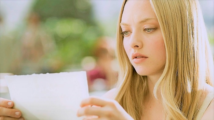 how to write a love letter, romantic love letters, letters to Juliet, Valentine's Day,