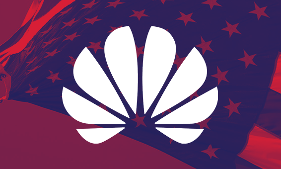 Huawei vs. US: Trump government does not present evidence of alleged Chinese espionage