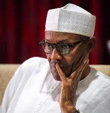 Endless leadership incompetence seen in Katsina terrorising: Buhari has not learned from Chibok and Dapchi attacks