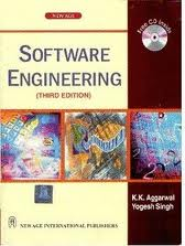 Software engineering 3rd edition: buy software engineering 3rd.