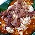 10 Makanan khas Jawa Tengah Yang Wajib Dicoba Akan Kenikmatannya