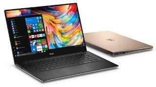 Daftar Harga Laptop Notebook Dell Lengkap Spesifikasi Terbaru