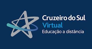 A Cruzeiro do Sul Virtual, que é referência em ensino a distância, está oferecendo mais de 50 cursos online gratuitos
