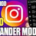 Instander (Instagram MOD) v2.2 [Mod + Clonado]