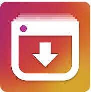 5 Aplikasi Download Video Foto Instagram Terbaik 5