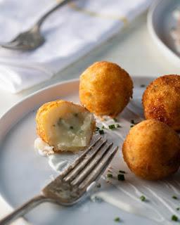 كروكيت البطاطس,مقبلات,وصفة,وصفات سهلة,طبخ,المطبخ,