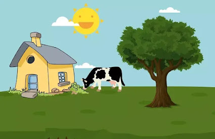 stories for kids in Hindi