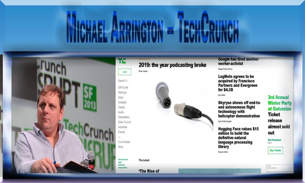 michael-arrington--techcrunch