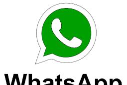 WhatsApp dapat menggunakan nomor telepon rumah