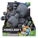 Minecraft Spider Spin Master 12 Inch Plush