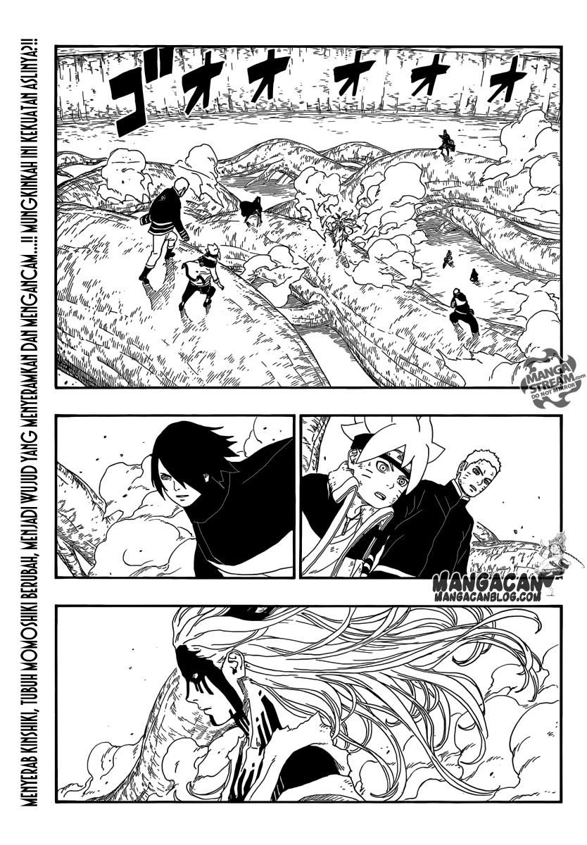 Dilarang COPAS - situs resmi www.mangacanblog.com - Komik boruto 008 - chapter 8 9 Indonesia boruto 008 - chapter 8 Terbaru 2|Baca Manga Komik Indonesia|Mangacan