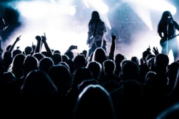 90'lardan Sonra Adını Duyuran Türk Müzik Grupları