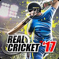 Real Cricket™ 17 Mod Apk