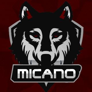 Micano PES 2017 Next Season Patch