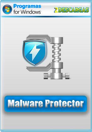WinZip Malware Protector (2020) Full Español