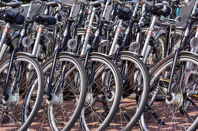 daftar toko sepeda surabaya