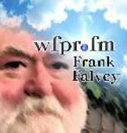 010 - Frank Presents - Jane Callaway-Tripp (audio)