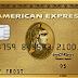 美国运通金卡(加拿大版)那些你应该知道的事儿