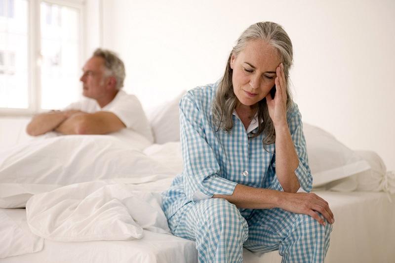 Acabe Com os Problemas de Intimidade em Seu Casamento