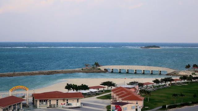 サザンビーチホテル&リゾート沖縄 美々ビーチいとまん