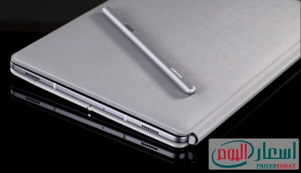 تابلت سامسونج تاب S6