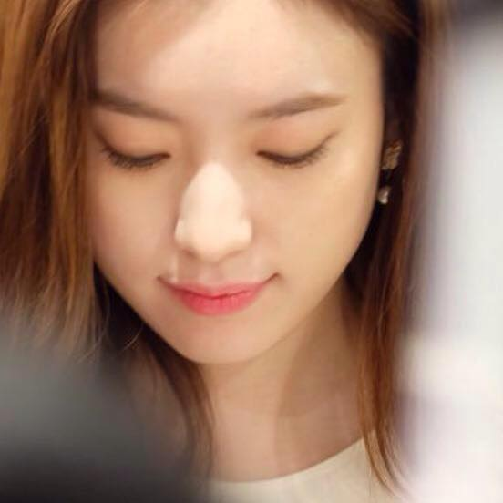 Han Hyo Joo husband, boyfriend, relationship, height, profile, married, husband in real life, biodata, wiki, profil, dating, husband name, lee jong suk and, movies, running man, instagram, 2016, drama list, film, lee seung gi, 2 days 1 night, kiss, cold eyes, short hair, photoshoot, always, latest news, soompi, pacar, và lee jong suk, dan lee jong suk, twitter, and dating, phim của, hot, song hye kyo, dong yi, dramawiki, phim, news, dizileri, phim, drama, foto, and song joong ki, film, instagram