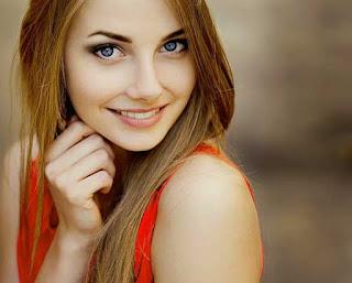 girl photo wallpaper hd download
