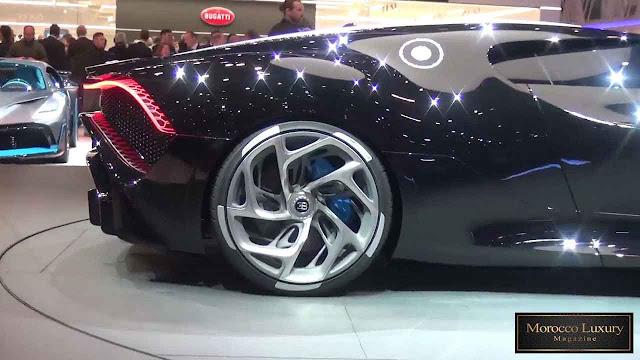 Bugatti-La-Voiture-Noire-geneva-Motor-Show-2019-Morocco-Luxury-Magazine-14