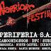 """Clássico filme """"The Warriors"""" inspira festival punk em São Paulo"""