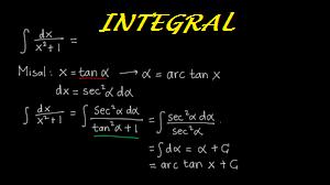 Contoh Soal Matematika Matriks SMA/MA Kelas 10 Kurikulum 2013