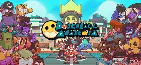 dodgeball-academia-pc-cover