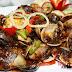 6 Kuliner Khas Kalimantan Barat yang Harus Kamu Coba