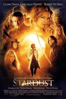 descargar Stardust, Stardust español