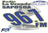 Radio La Grande 96.7 FM
