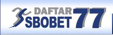 Sbobetpusat | Situs Judi Bola Online Mudah Menang