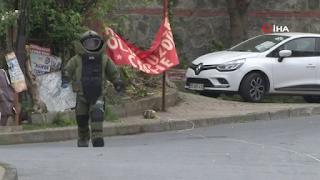 armutlu cephe milisleri videolar