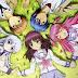 Sinopsis Angel Beats, Anime Supranatural Terbaik Sepanjang Masa