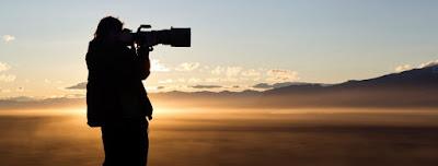تعرف على آلية التقاط صور فوتوغرافية رائعة