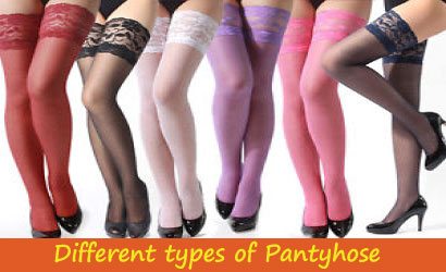 e409f6fc9a5 An overview of Pantyhose - Textile Apex