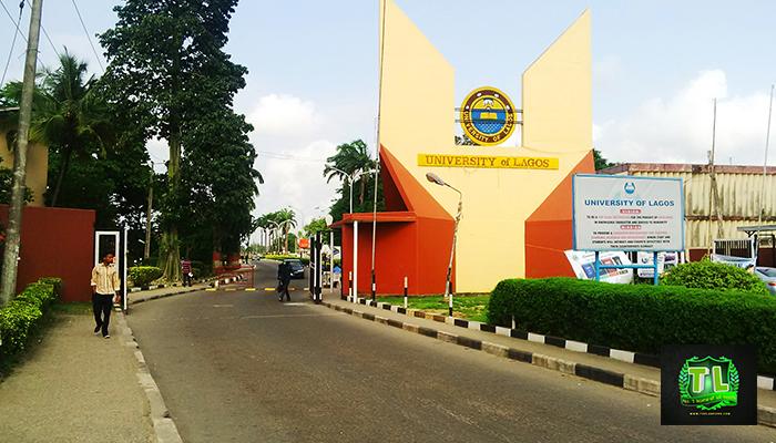 UNILAG-Appoints-Prof-Theophilus-Soyombo-as-New-Acting-Vice-Chancellor-Teelamford