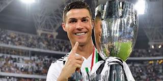 Ronaldo images.