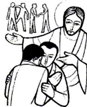 Miscosasyyo Lectio Mateo 5 38 42